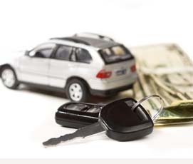 Hire Purchase Loans